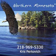 Homes, Lake Homes, Acreage, Commercial Real Estate